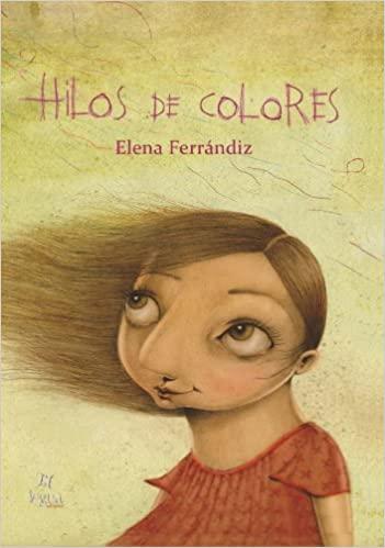 Cuentos Alz - Hilos de colores (1)