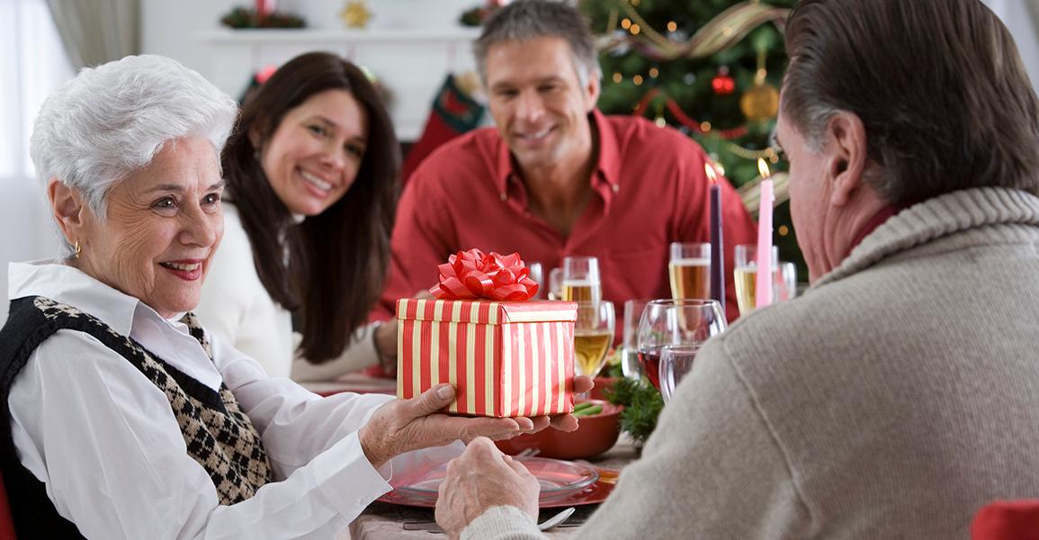 fpm-celebrar-la-navidad-con-una-persona-con-alzheimer