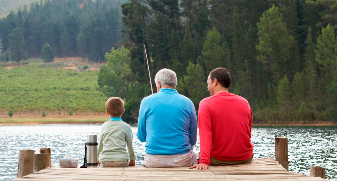 Mitos y verdades sobre si es hereditario el Alzheimer