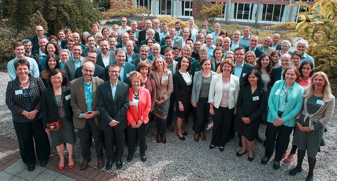 EPAD sumando esfuerzos en Europa para prevenir el Alzheimer