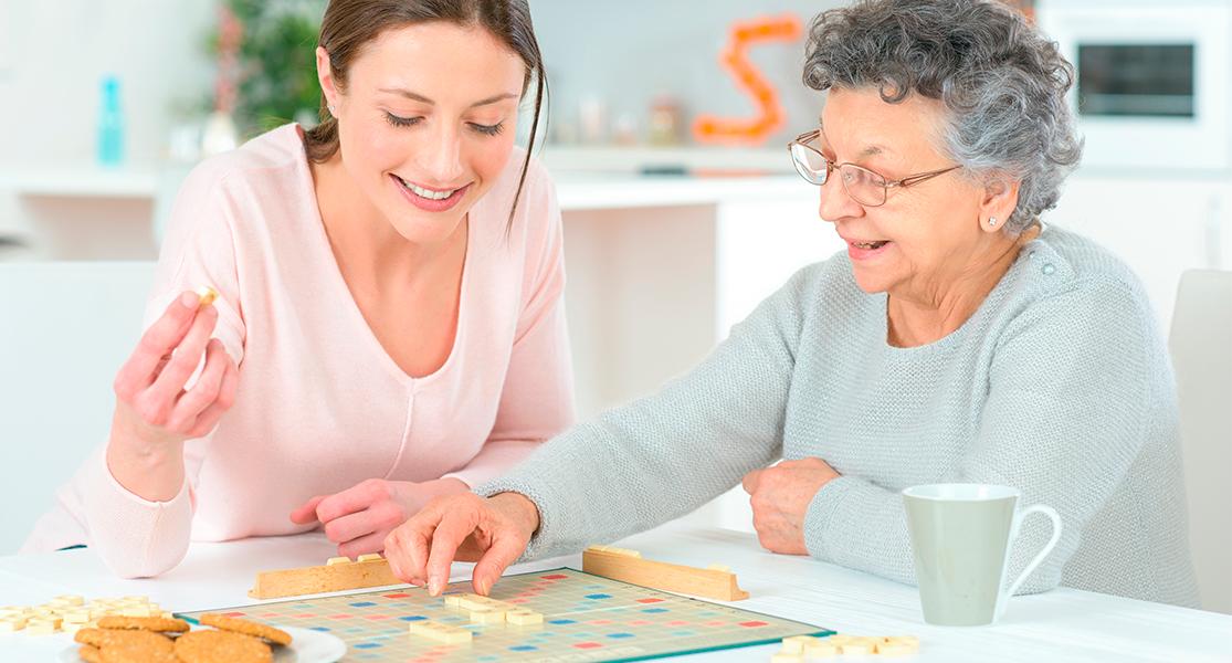 juegos de mesa y pasatiempos para ejercitar la mente