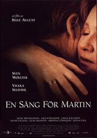 Una canción para Martin