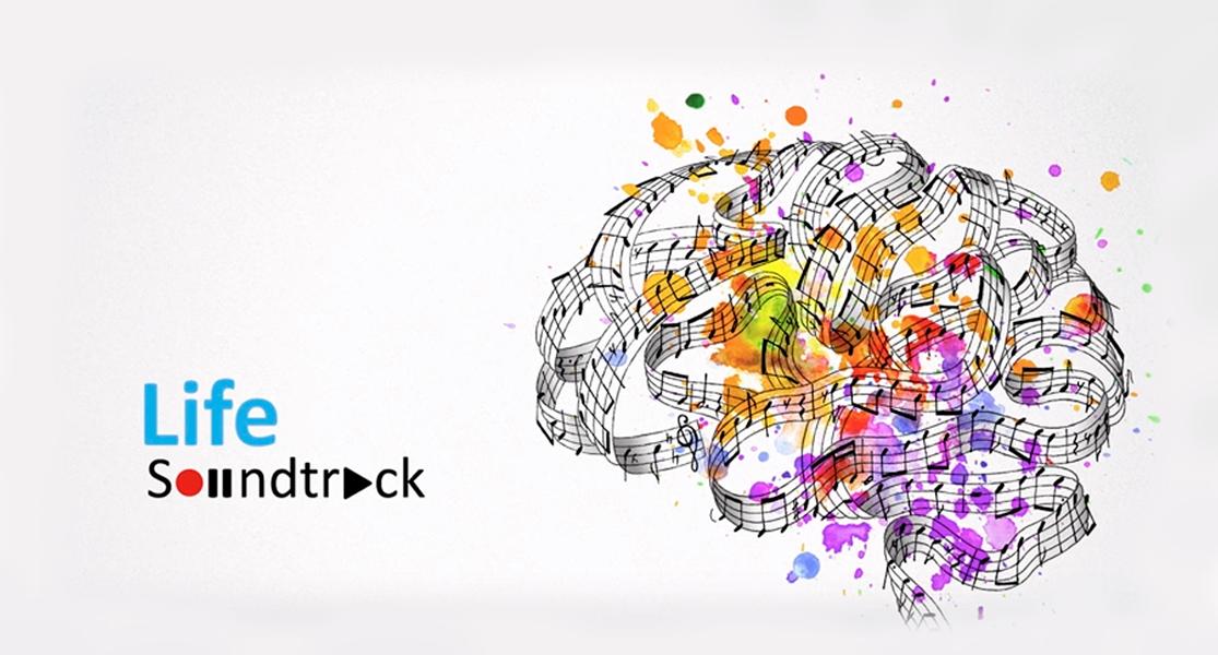 Los efectos de la música en personas con Alzheimer
