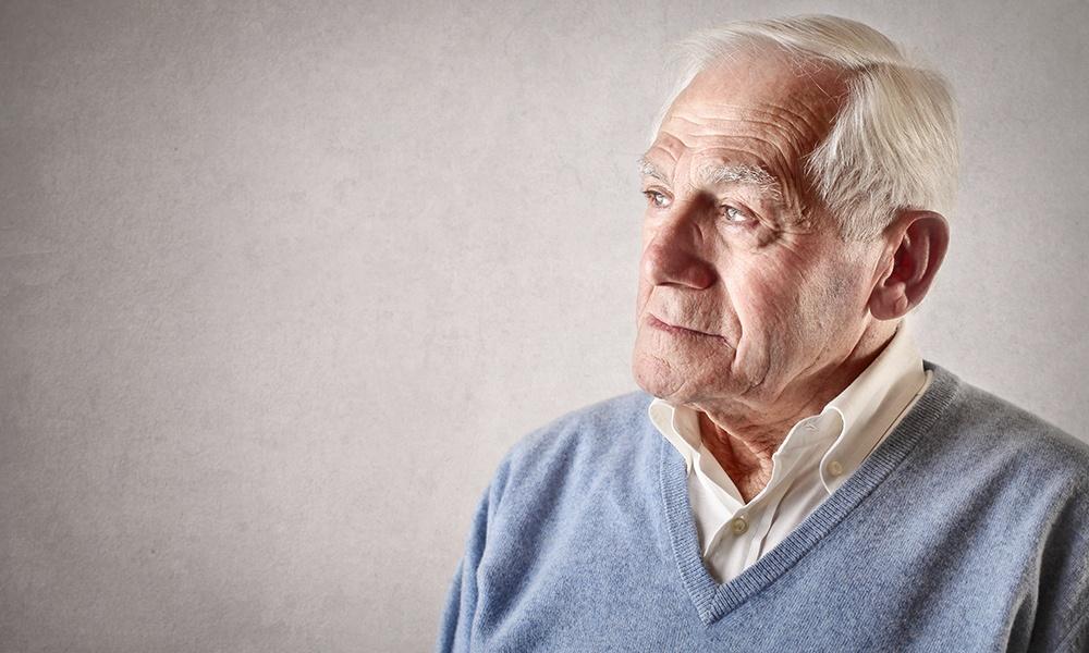 Diferentes fases del Alzheimer con distintas necesidades