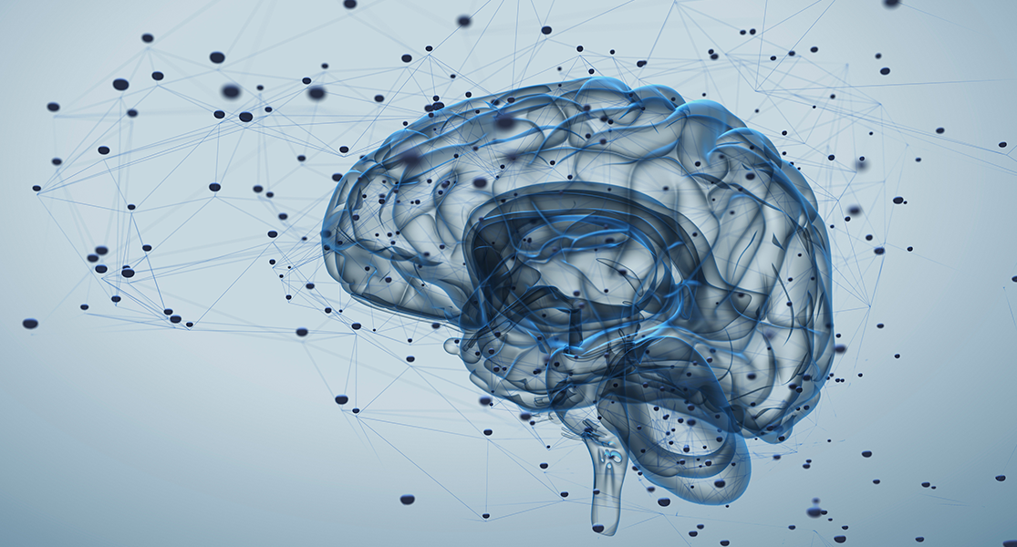 cronologia de la recerca de l'Alzheimer