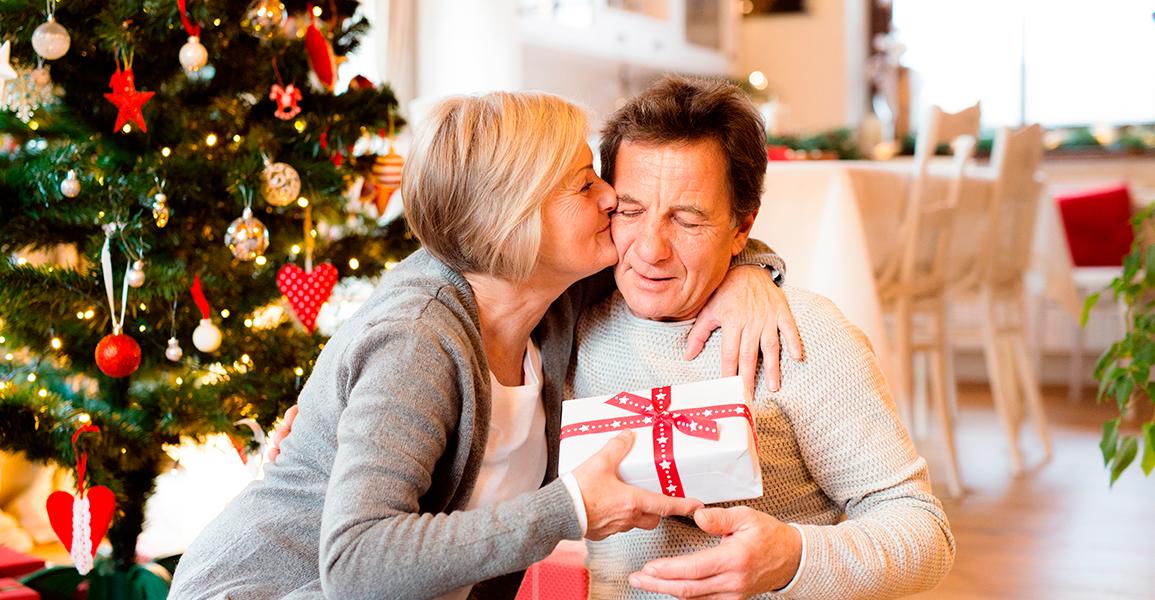 La importancia de los cuidadores de personas con Alzheimer