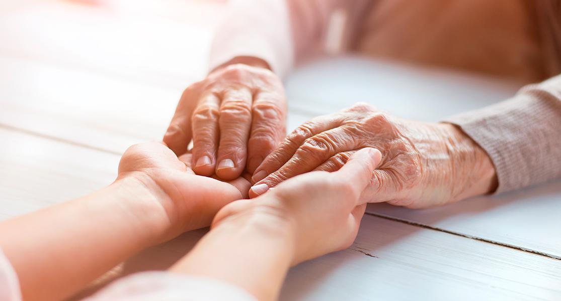 incapacitacion para un enfermo de alzheimer