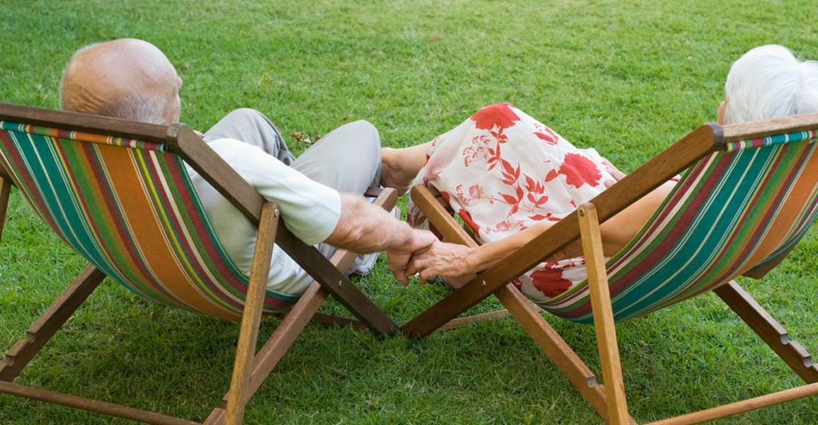 Diferencias entre Alzheimer y demencia