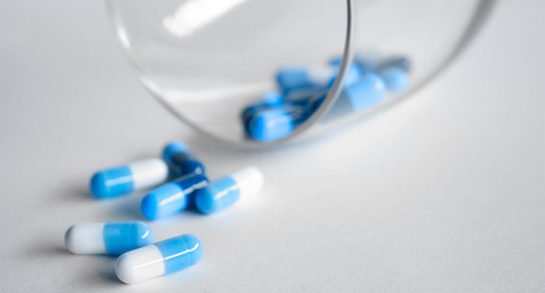Mitos y verdades sobre la vacuna contra el Alzheimer