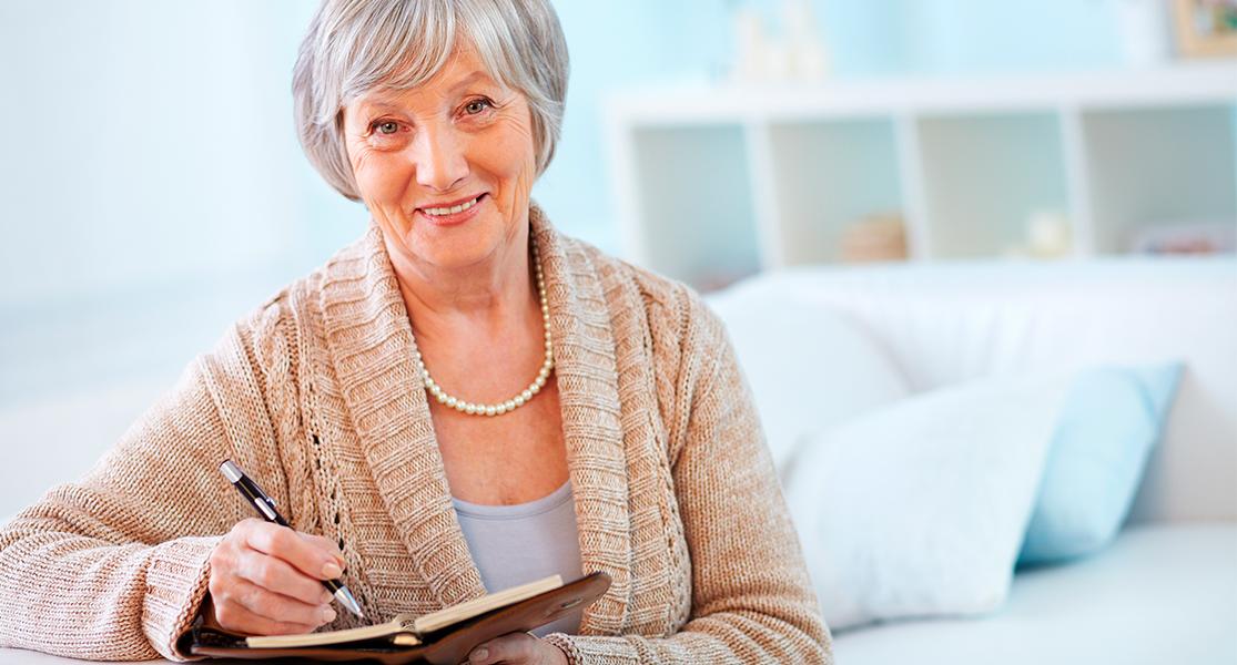 Herramientas legales para familiares y enfermos de Alzheimer