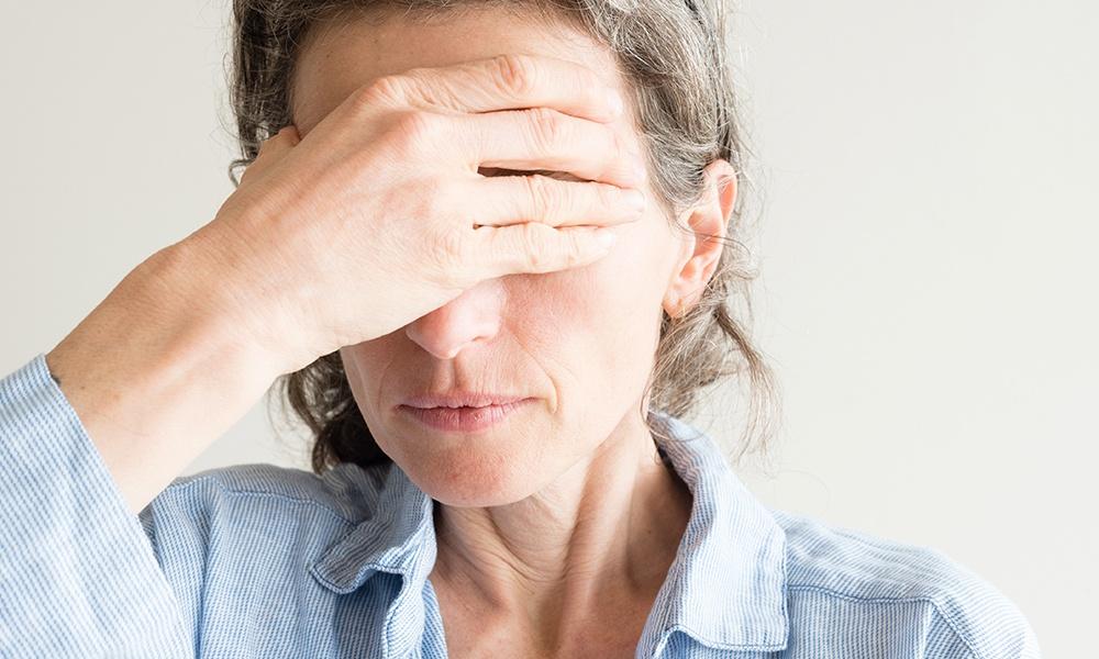 consejos para cuidadores de personas con alzheimer