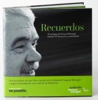 RECUERDOS-LIBRO-1