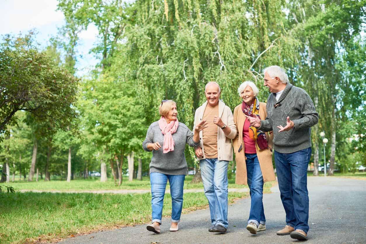 actividades-para-gente-mayor
