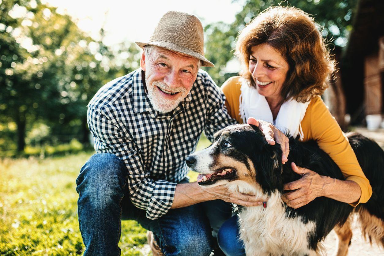 actividades-para-personas-con-alzheimer