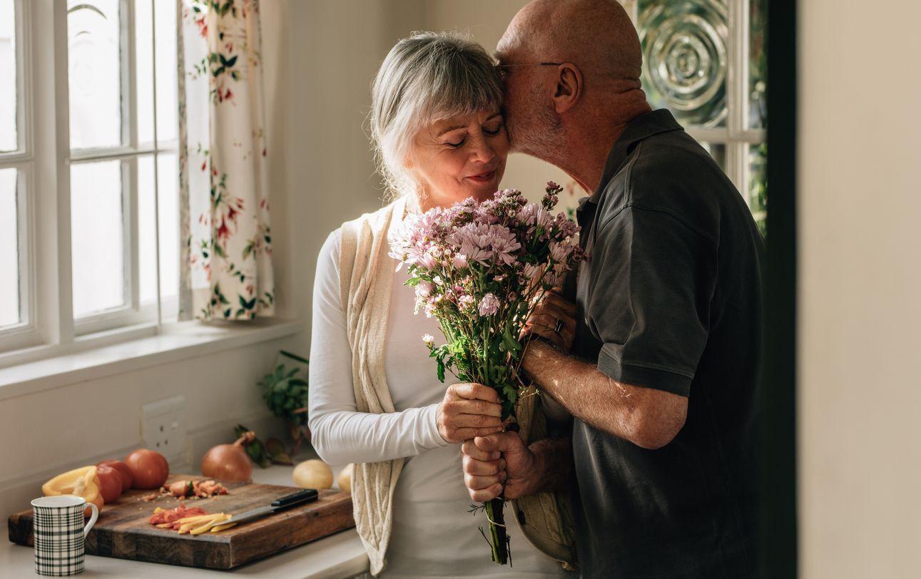 alzheimer-relaciones-intimas-y-sexualidad