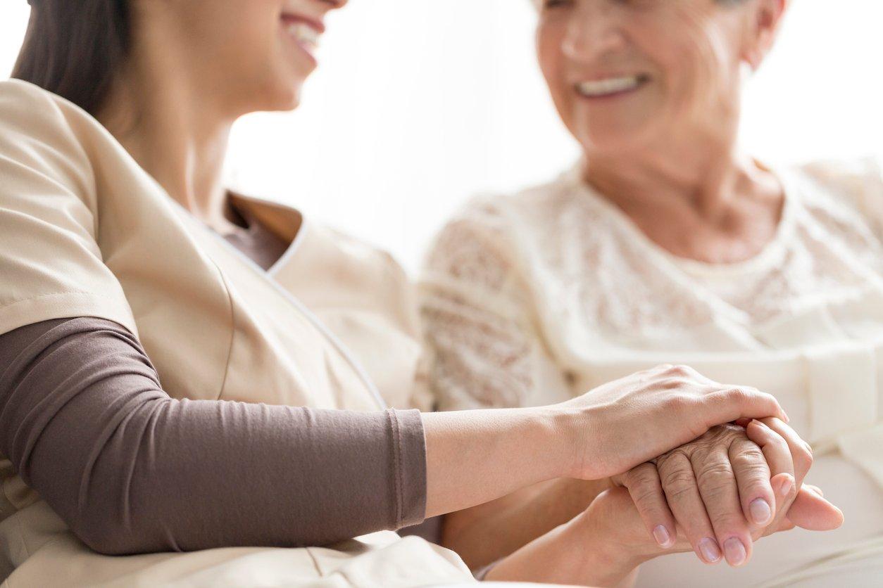 asociacion alzheimer