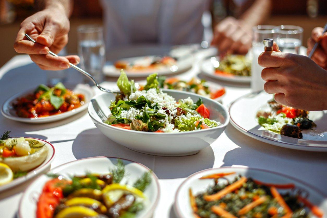 beneficios-dieta-mediterranea