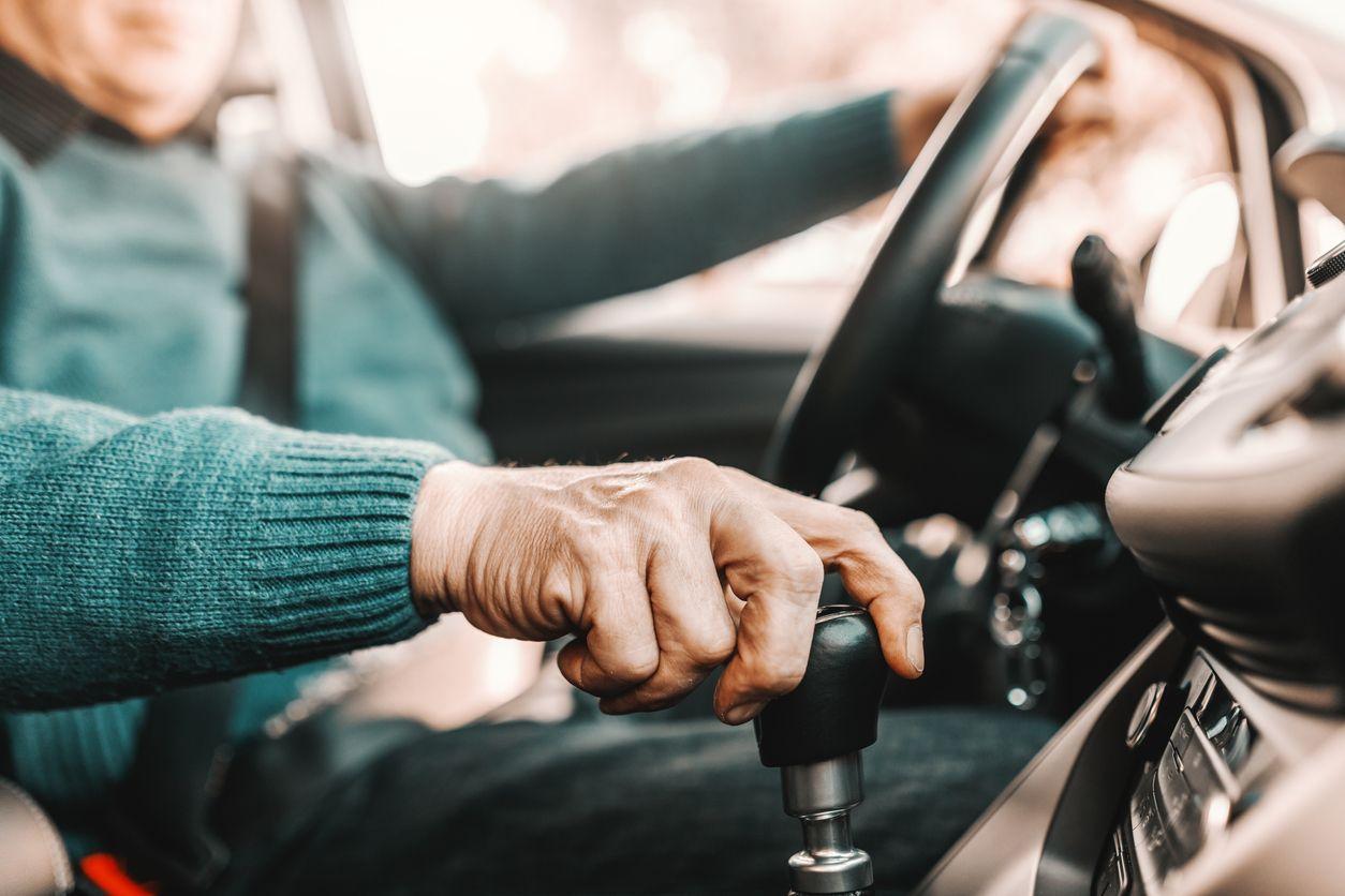 conducir-con-alzheimer