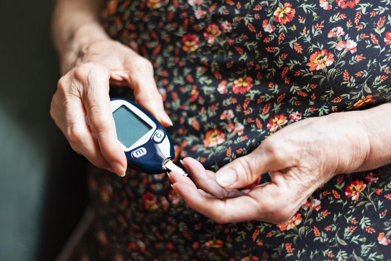 diabetes-y-alzheimer