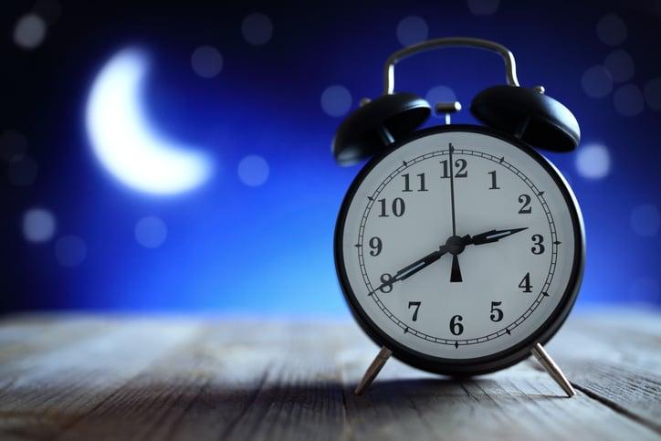insomnio-confinamiento