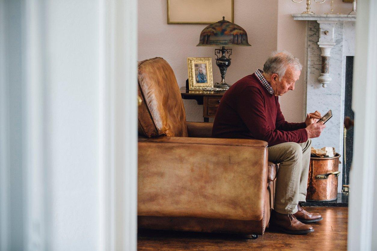 actividades casa confinamiento alzheimer