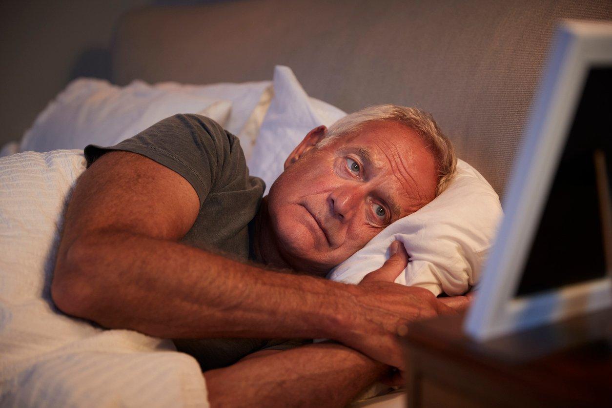 calidad-de-sueño-y-alzheimer