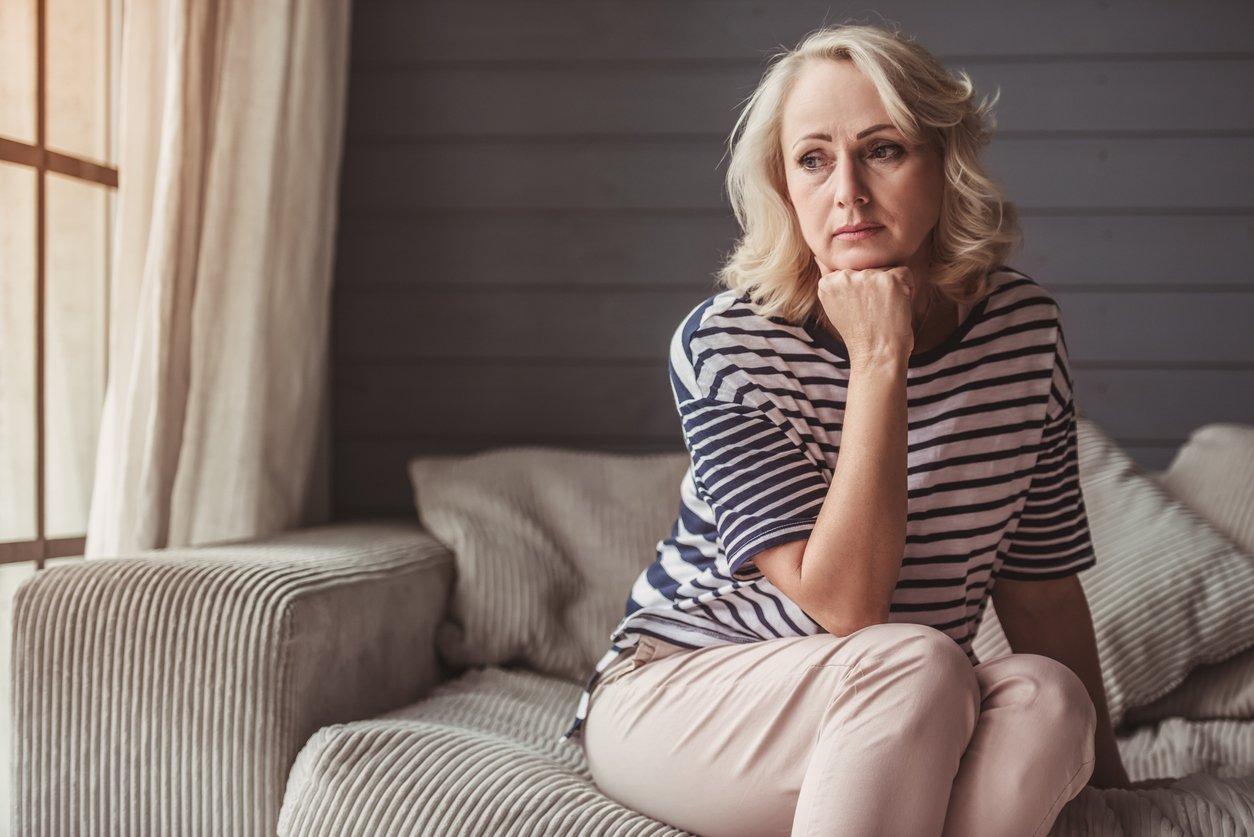 perdida y duelo alzheimer