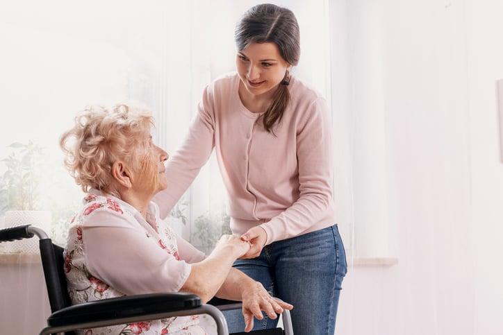 preguntas-resueltas-cuidadores-alzheimer