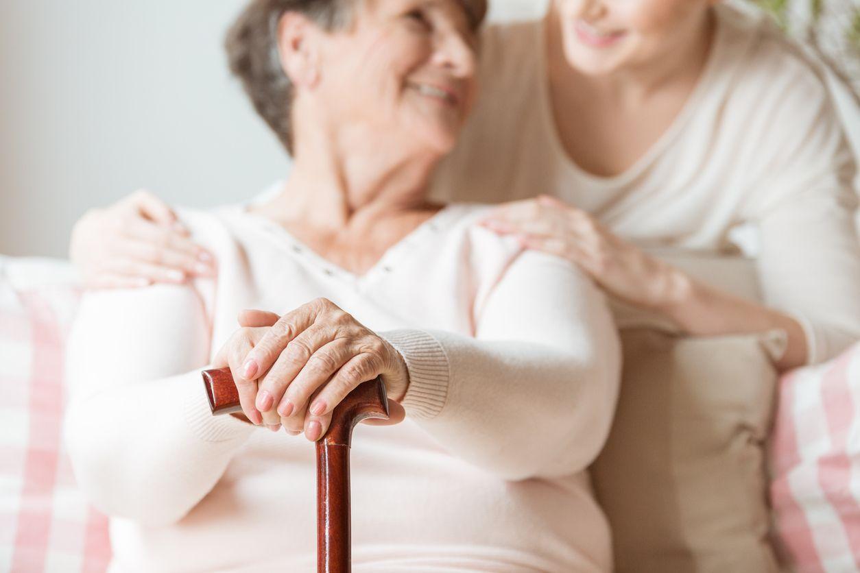 salud-del-cuidador-alzheimer