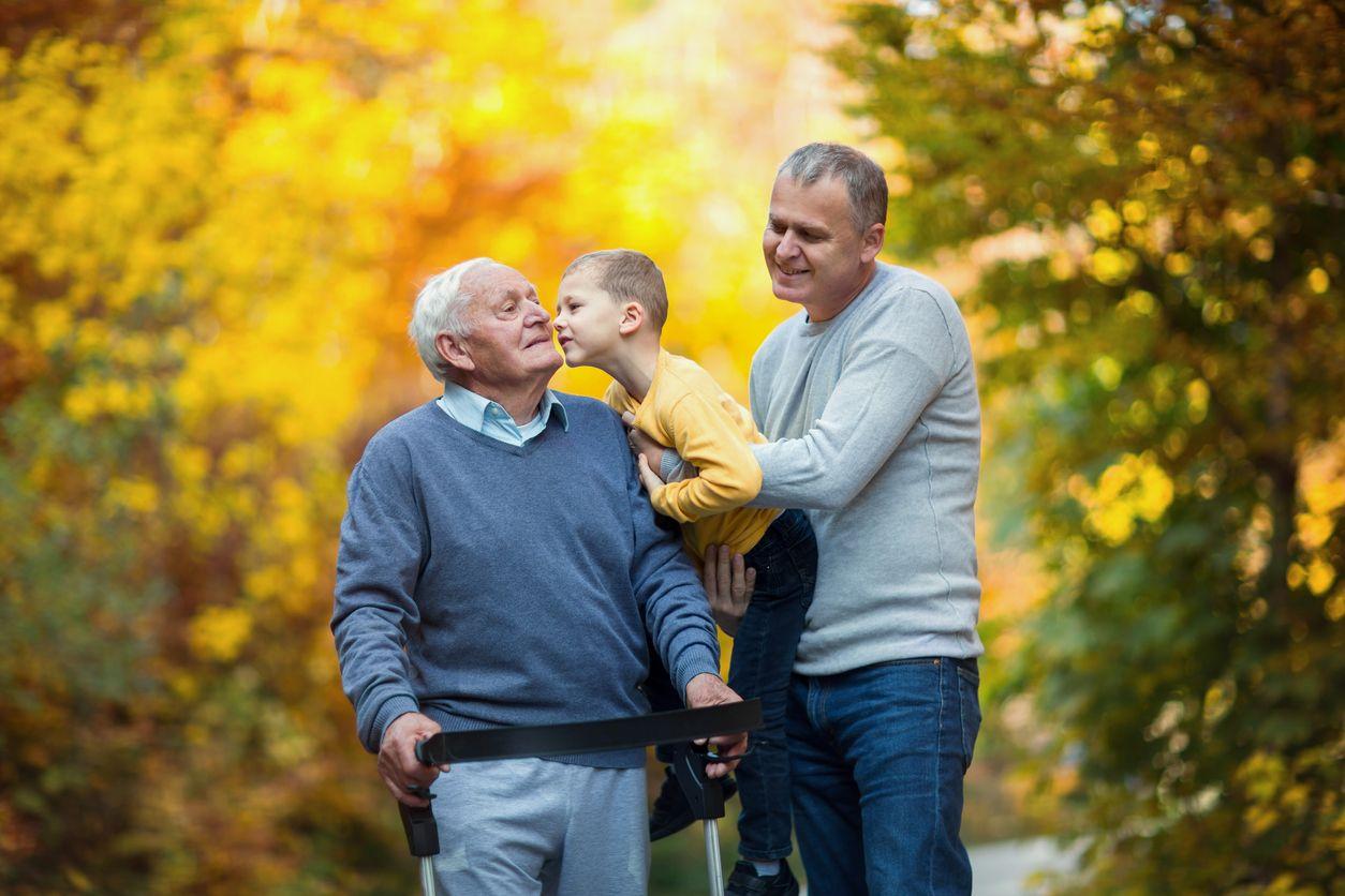 ultima-etapa-del-alzheimer-sintomas